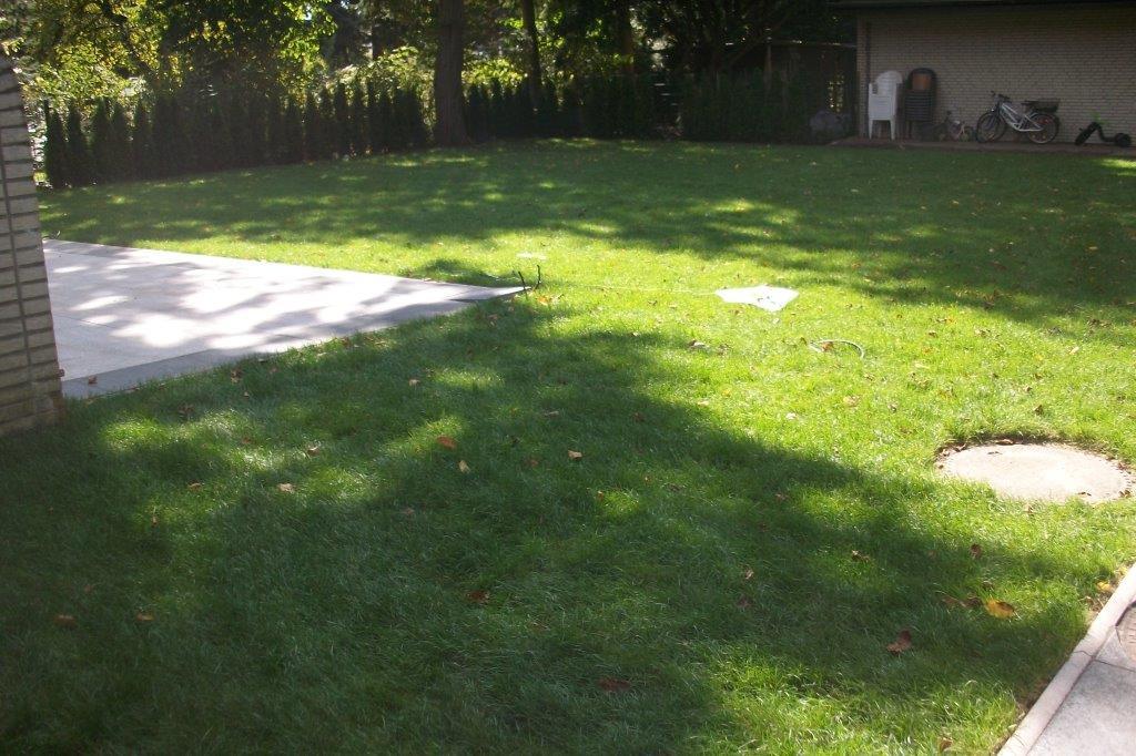 Gartengestaltung Pinneberg pflasterarbeiten in pinneberg pflanzen discounter24 und garten